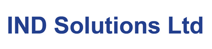 IND Solutions Ltd